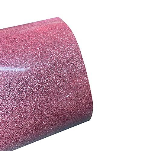 DIY Heißpresse Maschine Aufkleber Transferfolie DIY Kleidung Film Silhouette Papier Kunstdruck auf Vinyl Wärmeübertragung Eisen Tapete Klebefolie Tapeten selbstklebende Folie Möbelfolie