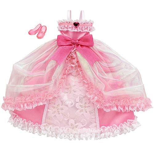 スター☆トゥインクルプリキュア プリキュアスタイル トゥインクルロングドレス