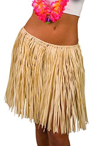- Hawaii Hula Outfits