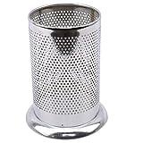 LWANFEI Escurrecubiertos cuchara palillos caja de almacenamiento racks, palillos soportes, escurridor bandeja de secado tarros multifunción cocina almacenamiento Reference description 3#