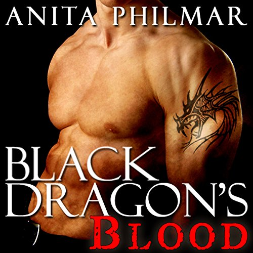 Black Dragon's Blood                   By:                                                                                                                                 Anita Philmar                               Narrated by:                                                                                                                                 Hayley Stewart-Frank                      Length: 4 hrs and 11 mins     Not rated yet     Overall 0.0