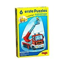 6-erste-Puzzles-Fahrzeuge
