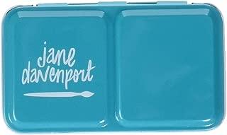Best jane davenport watercolor palette Reviews