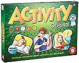Activity Original, Brettspiel
