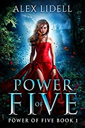 Top Five Epic Fantasy Books June 2018 | Start Reading Today