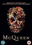 Mcqueen [Edizione: Regno Unito]