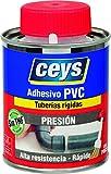 Ceys - Pvc presion tapon pincel 250ml
