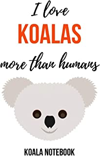 Amazon.es: Koala Lifestyle