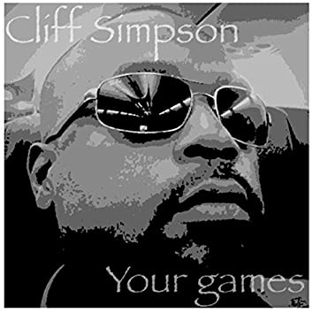 Your Games