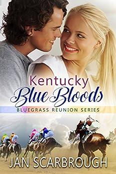 Best kentucky blood book Reviews