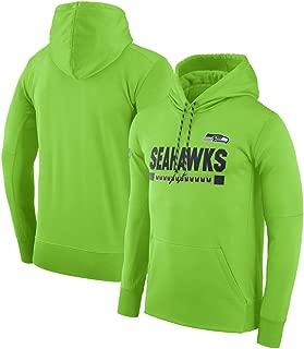 Best neon green seattle seahawks hoodie Reviews