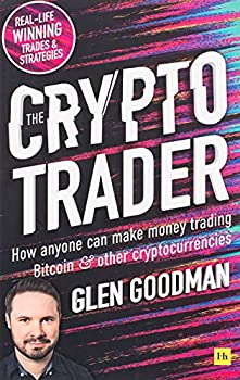 Best bitcoin trading charts Reviews