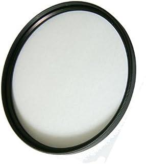 Fotga 46mm 6PT Six 6 Points Star Filter for Sony Nikon Canon Pentax Olympus Leica Samsung Fujifilm Richo Dslr Camera Lens ...
