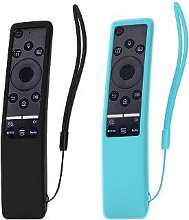Amazon.es: mando samsung smart tv