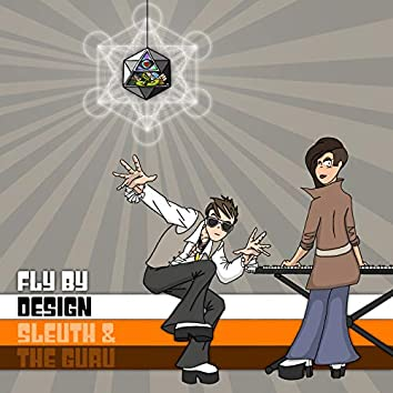 Fly by Design
