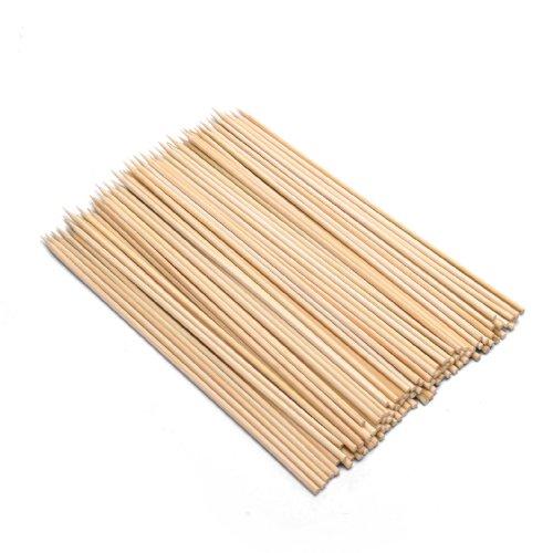 75 Bamboo Skewers