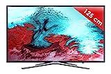 Samsung–televiseurs LED de 46A 52Pulgadas UE 49K 5500-
