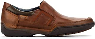 Amazon.es: Pikolinos Mocasines Zapatos para hombre