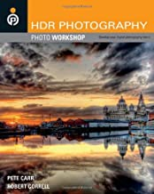 Best hdr photography workshop Reviews