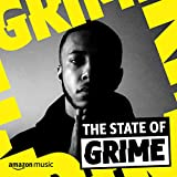 The State of Grime