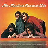 Monkees Greatest Hits [Vinilo]