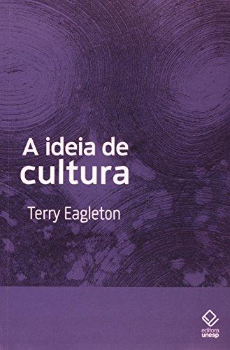 A ideia de cultura - 2ª edição