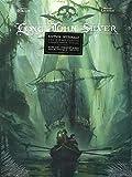 Long John Silver intégrale - Tome 2 - Long John Silver - intégrale T2