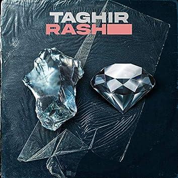 Taghir