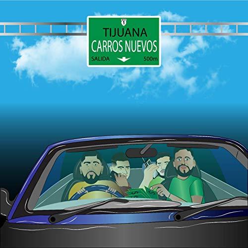 Carros Nuevos