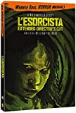 L'Esorcista, Versione Integrale - WARNER BROS. HORROR MANIACS (DVD)