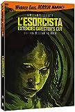 L'Esorcista, Versione Integrale - WARNER BROS. HORROR MANIACS (DVD)