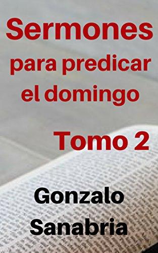 Bosquejos de predicaciones cristianas escritas