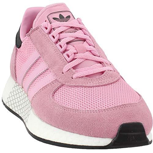 adidas Originals Women's Marathon X 5923 Shoes