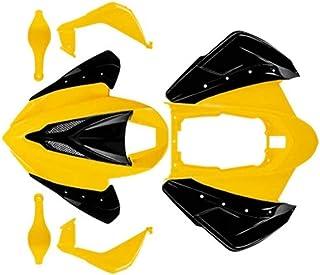 DB10 and DB14 dirt bikes. ATD125C CLEO Gas tank metal fuel tank with fuel switch gas cap for Taotao Dirt Bikes 90cc-125cc,fits Taotao ATD90A