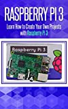 Books, End of 'Search for Raspberry Pi in' list
