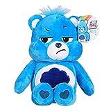 Care Bears Grumpy Bear Bean Plush, 9 inches