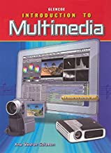 Best introduction to multimedia glencoe Reviews