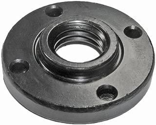 Ridgid R1001/R1020 Grinder Replacement Clamp Nut # 671701002