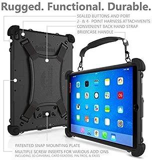 MobileDemand Rugged iPad Pro 10.5
