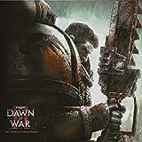 Warhammer 40000 Dawn of War 2 Ost/Vert