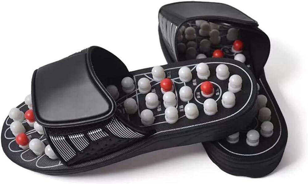 MASME Massage Slippers for Women Ranking TOP9 Men Reflexology Acupressure Ma Fashion