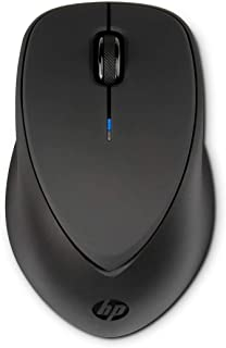 Amazon.nl: HP Toetsenborden, muizen & invoerapparaten