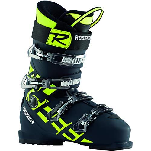 Rossignol Allspeed Rental - Zapatillas de esquí para Hombre, Color Azul