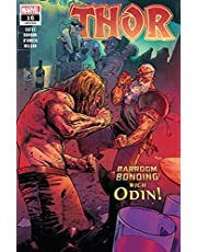 Thor (2020-) #16 (English Edition)
