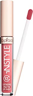 Topface Instyle Extreme Matte Lip Paint 019 Pink 3.5ml