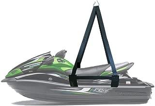 Best jet ski lifting harness Reviews