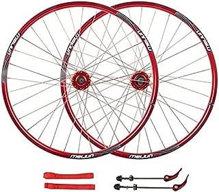 MZPWJD Wheel Mountain Bike 26
