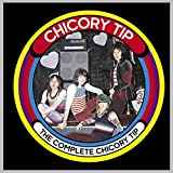 The Complete Chicory Tip