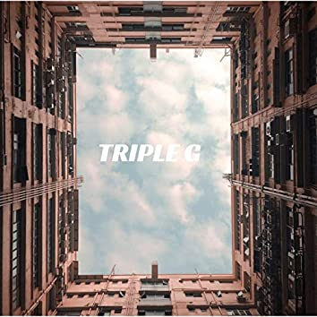 TRIPLE G (Demo)
