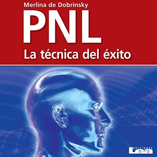 PNL [NLP] (Narración en Castellano) audiobook cover art